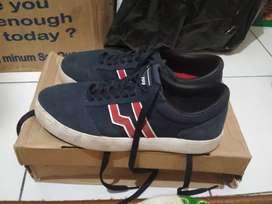 Sepatu piero benihana ori