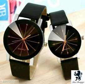 Couple watches at low price