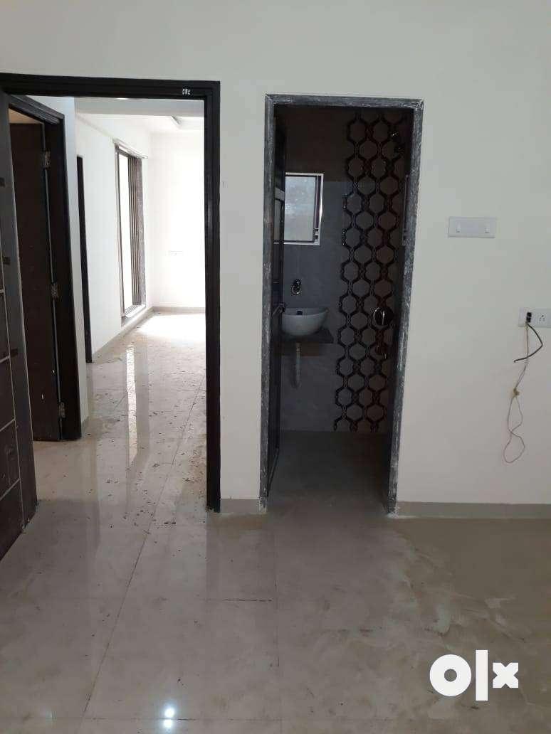 Furnished office available 0