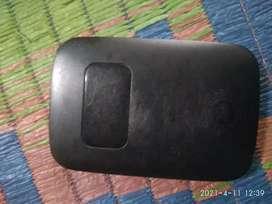 Jiofi original cost 2000