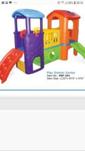 All Play school  branded furniture sale best price sale,