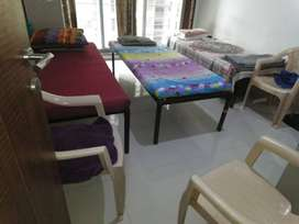 paying guest in thane, maharashtra