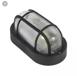Lampu outdoor Eglo Anola