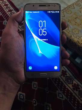 USA Samsung J7 2016 Unused 2 days bettery 90% condition