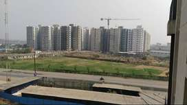 LODHA DOWNTOWN 3 BHK FLAT FOR RENT WITHOUT ELECTRICITY BILL