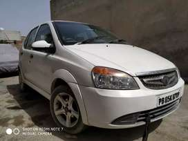 Tata Indica V2 Very good condition