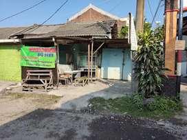 Rumah murah di Griya Kencana Driyorejo 0 meter