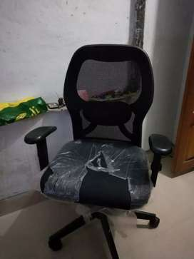 MD computer chairs