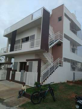Interested for lease of 12 Lakhs