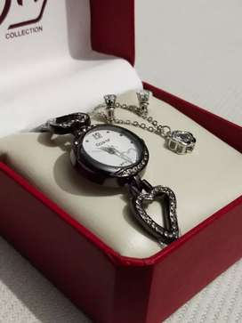 Watches for women limited stock available