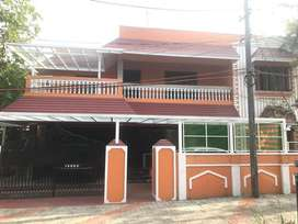 3 BHK for Rent Near Pettah Metro Station