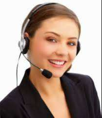 Urgent Voice Tele caller Rajajinagar Bangalore