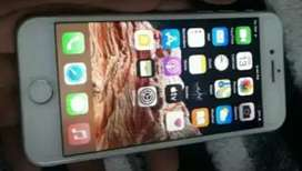 IPhone 8 mint condition 64 gb
