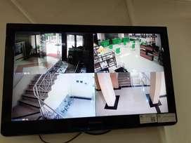 Dealer resmi kamera cctv dahua di jogja harga di jamin murah