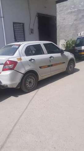 Kisee bhai ko lockdown  may kahi bhi jana ho to call kry