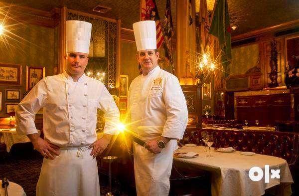 Urgent Requirement=Waiter conti cook & helper ** in hotel staff ** 0