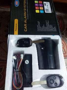 tape mobil kamera mundur sensor parkir peredam bakar peredam suara gps