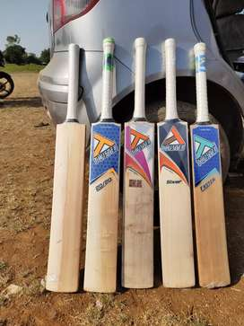 Twister cricket bat 50% off all new bat English willow bat