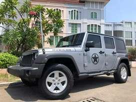 Jeep Wrangler Renegade Plus 3.6 Pentastar 2014 Titanium Grey Km20rb