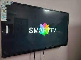 Best deals 32 inch smart android version FULL HDLED TV