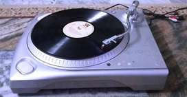 Turntable Made in China .