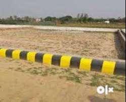 Plot For Sale Near ByTaramandal Deoria Bypass Road, Gorakhpur