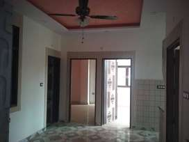 3BHK flat sale in 28  lac only in DLF Ankur Vihar