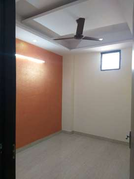 with lift and parking 2 bhk 23 lacs