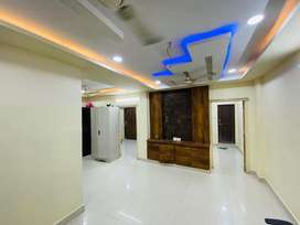 New Flat for rent at Indra Nagar, old diary farm, Visakhapatnam