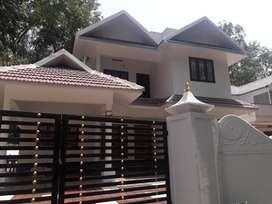 New House For Sale ,10 Cent ,Pala Cherppunkal