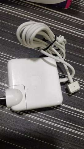 Macbook chargers original used in a nice condition