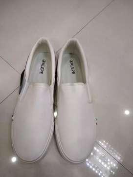 Klempe shoes