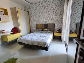2 BHK Apartment for Sale in Wakad at ₹ 65 lakh (all inclusive)