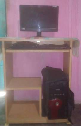 PC for 8000