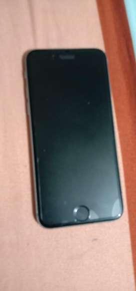 IPHONE 6s(32 gb )