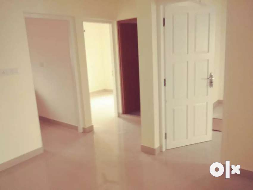 Furnished 2bhk apartment for rent at edappally 0