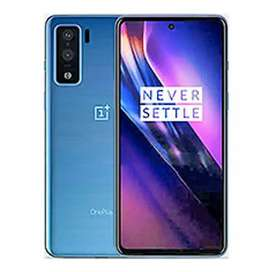 I Want Oneplus Nord