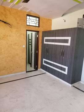 Second Foor Highly Modern-2-BHK House-near-shastri-nagar