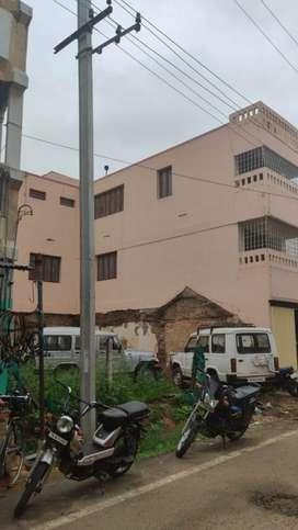Rental income property for sale near ariyabhavan hotel udumalpet
