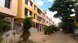 2BHK Spacious & Fully furnished for rent Chetana college Shirur park