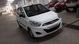 Hyundai I10 i10 Era, 2013, Petrol