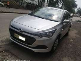 Hyundai I20 i20 Era 1.2, 2014, Petrol