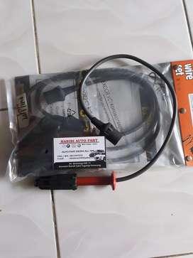 Kabel Bisi 1 set Mercy W202 C180/200