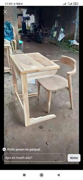 Dicari tukang furniture