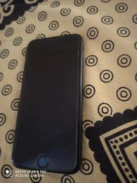 iPhone 7 (32GB) Very good condition