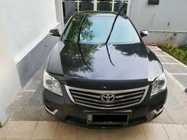 Camry V 2010 , Cash Only Low KM