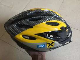 Bicycle safety Equipments Almost new
