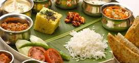 Available Staff :- All Types OF Dosa Staff // South Indian Cook Staff