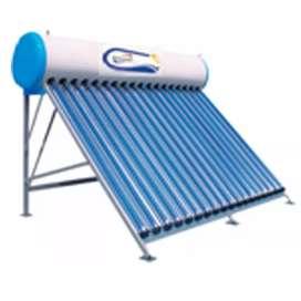 Service Solar Water Heater Pekalipan
