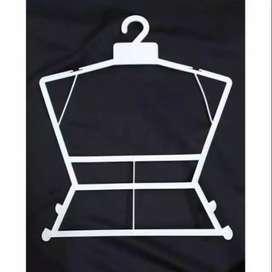 Hanger layang anak